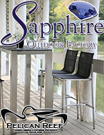 Sapphire Outdoor Factory