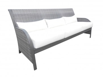 Newport Beach Sofa