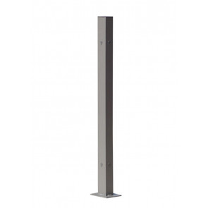 Spectrum Low Pole for Wall