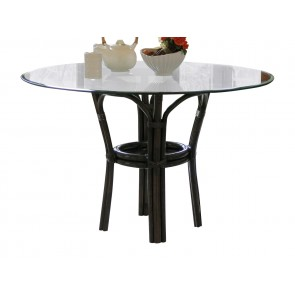 Sanibel Stackable Dining Base