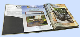 Pelican Reef Catalogs